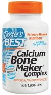 Витамин К для костей