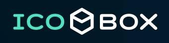 ICObox logo