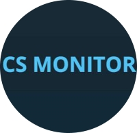 logo-cs-monitor
