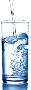 почему нужна вода