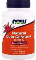 Натуральный витамин А фото