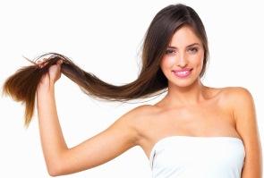 Витамин А для волос фото