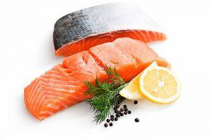 омега 3 рыбий жир фото
